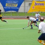 H – Old Boys sports day 019 (Small)