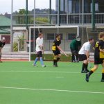 H – Old Boys sports day 023 (Small)