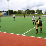 H – Old Boys sports day 029 (Small)