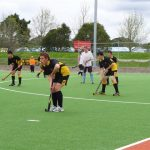 H – Old Boys sports day 037 (Small)