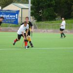 H – Old Boys sports day 038 (Small)