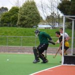 H – Old Boys sports day 039 (Small)