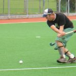 H – Old Boys sports day 044 (Small)