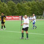 H – Old Boys sports day 046 (Small)