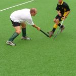 H – Old Boys sports day 071 (Small)
