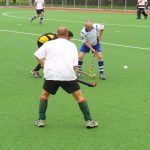 H – Old Boys sports day 072 (Small)