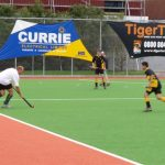 H – Old Boys sports day 091 (Small)