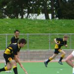 H – Old Boys sports day 094 (Small)