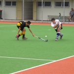H – Old Boys sports day 095 (Small)