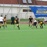 H – Old Boys sports day 100 (Small)