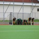 H – Old Boys sports day 101 (Small)