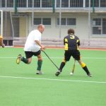 H – Old Boys sports day 104 (Small)