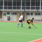 H – Old Boys sports day 106 (Small)