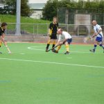 H – Old Boys sports day 108 (Small)