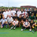 H – Old Boys sports day 113 (Small)