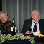 Jean & Doug Goodison (Small)