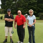 Old Boys Golf Day 003 (Small)