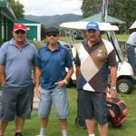 Old Boys Golf Day 007 (Small)