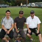 Old Boys Golf Day 009 (Small)