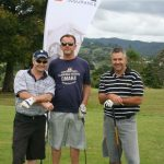 Old Boys Golf Day 013 (Small)