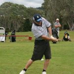 Old Boys Golf Day 014 (Small)