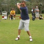 Old Boys Golf Day 016 (Small)