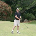 Old Boys Golf Day 028 (Small)