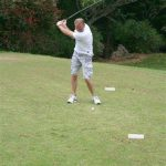 Old Boys Golf Day 029 (Small)
