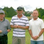 Old Boys Golf Day 039 (Small)