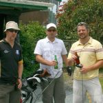 Old Boys Golf Day 047 (Small)