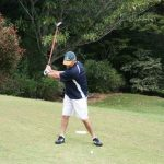 Old Boys Golf Day 051 (Small)