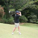 Old Boys Golf Day 052 (Small)