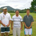 Old Boys Golf Day 054 (Small)