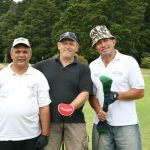 Old Boys Golf Day 057 (Small)