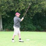 Old Boys Golf Day 082 (Small)