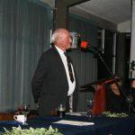 Past President Len Johnson (Small)