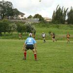 R – Kick-off (Small)