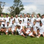 R Old Boys Rugby team 2010 (Small)
