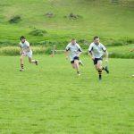 R TOB Sports Day 2009 022 (Small)