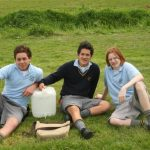 R – Water Boys (Small)