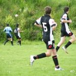 S OB Sports Day 2009 030 (Small)