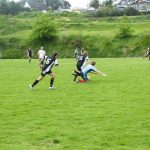 S OB Sports Day 2009 034 (Small)