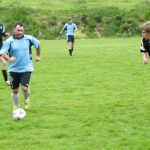 S OB Sports Day 2009 051 (Small)