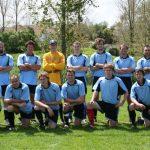 S  Old Boys Soccer team 2010 (Small)