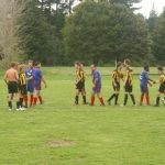 Soccer – Good game guys (Small)
