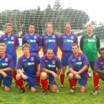 Soccer – Old Boys Soccer Team (Small)