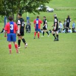 Sports Day 08 032 (Small)