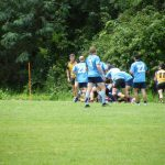 Sports Day 08 036 (Small)