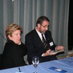 Sue and Al Kirk (Small)
