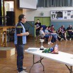 Z Dave addresses aftermatch (Small)